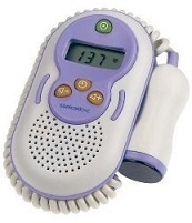 Fetal Doppler HNE Sonicaid™ ONE