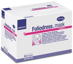Hartmann Foliodress® Mask Comfort Loop