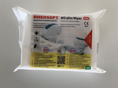 RHEOSEPT-WD-plus-Wipes-FlowPack